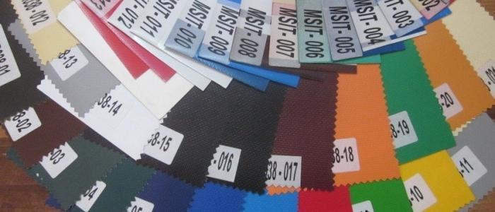 Mua bán cung cấp vãi bạt xếp bạt kéo bạt che di động che mưa nắng giá rẻ