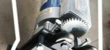 cung cấp motor mái bạt cuốn, bán motor mái bạt kéo xếp di động