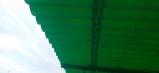 Làm mái hiên quay, mái hiên cuốn di động chất lượng giá rẻ