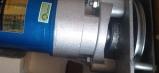 cung cấp motor mái bạt cuốn mái bạt kéo xếp di động