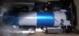 Bán Motor Kéo Mái Bạt Xếp | Lắp Đặt Motor Mái Xếp Bạt Kéo Lượn Sóng Di Động Giá Rẻ