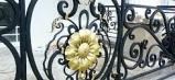 báo giá cửa sắt, cổng sắt, lan can sắt, cầu thang sắt đẹp, cửa cuốn cổng lùa giá rẻ mẫu mới nhất tại hà tĩnh