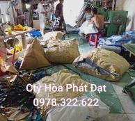 Bán Bạt Mái Che May Ép Bạt Mái Xếp Kéo Theo Yêu Cầu, Cung Cấp Linh Kiện Vật Tư Mái Hiên Di Động Tại Ninh Thuận